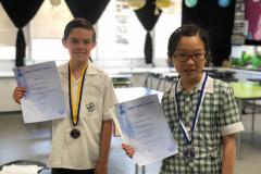 Student-Bursary-Winners-02