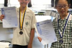 Student-Bursary-Winners
