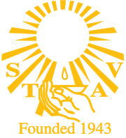 Science Teachers Association of Victoria Logo